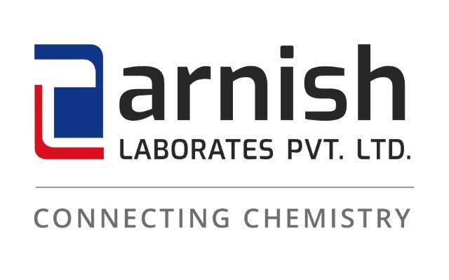 Arnish Laborates